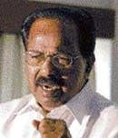 Centre to debar 'shady characters' in judiciary