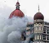 'Good job', Rana praised Lashkar after 26/11 attacks
