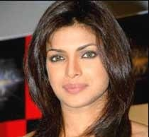 'What's Your Raashee?' failure broke my heart: Priyanka Chopra