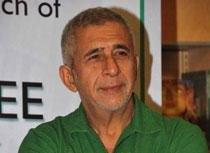 Naseeruddin Shah turns down his fee for 'Bolo Raam'