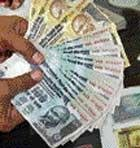Fake currency issue 'alarming'