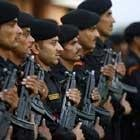 NSG to train State cops