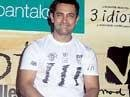 Hotel gets notice for not verifying Aamir