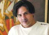 Rahul Roy set to enter Nepal's film industry