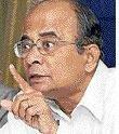 N Vittal to head UID demographic data standards panel