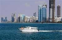 Pay damages or cancel deal, Abu Dhabi tells Citi