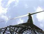 Govt offers 3.8 bn in subsidy for wind power