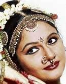 I couldn't handle the fame I got with 'Lagaan', says Gracy Singh