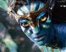 'Avatar' promises edge-of-seat special effects