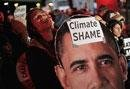 Climate summit adjourns as India-prepared accord comes under fire