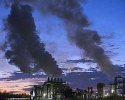 Investors give cautious thumbs up to climate deal