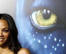 'Avatar' midnight screenings pull in $3.5 mn