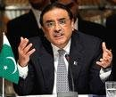 Zardari vows to 'fight back' SC verdict