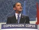 Copenhagen accord a breakthrough, says Obama