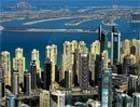 Dubai World mulls full debt payoff