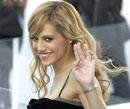 US actress Brittany Murphy dead