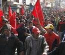 Maoists warn of more protests as Nepal strike continues