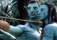 'Avatar' earns Rs.22 crore at weekend in India