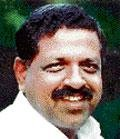 Cong leader booked for immoral traffic