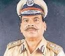Ex-DGP gets jail for sexual abuse