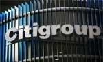 FBI probes computer security breach targeting Citigroup