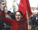 Maoists end three-day strike in Nepal