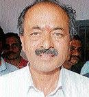 BJP's defeat will be discussed at party forum: Medappa