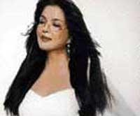 I don't want to play 'bechari maa' roles: Zeenat Aman