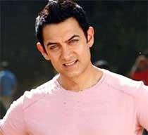 Aamir denies staying at hotel in trouble