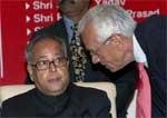 Indian economy could grow by 8% in current fiscal: Pranab