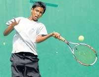 Prajwal to face Kashyap for title