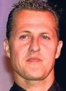 Schumacher will find it tough: Hill