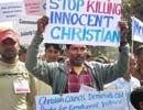 On Christmas eve, three convicted, 26 let off for Kandhamal