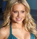 Brittany Murphy laid to rest at Forest Lawn