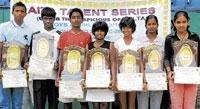 Kashyap overcomes Prajwal challenge