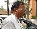 Centre starts process to withdraw Rathore's police medal