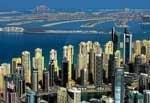 Dubai needs creativity to repay debt