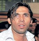 Nobody was with me, says Asif