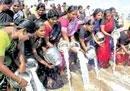 TN pays homage to tsunami victims