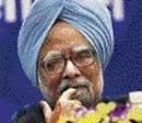 Economic policies pro-poor: PM