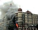'Aerial strikes are Mumbai's next worry'