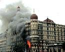 'Aerial strikes are Mumbai's next worry'