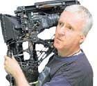 Master of  film-making