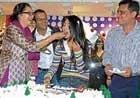 Special Christmas celebrations