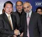 Japanese investors still tepid towards Indian mart