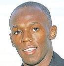 Decision on CWG next summer, says Bolt