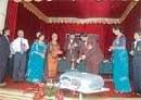 Astronomy meet in Madikeri
