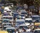 Traffic management gets tech-savvy