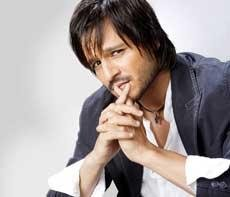 My mom is looking for me a perfect girl: Vivek Oberoi