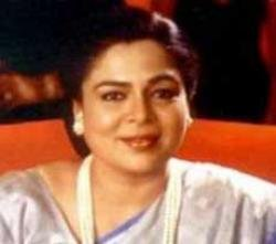 Reema Lagoo excited about playing a Muslim